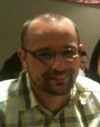 Jason Vinnicombe : Chairman