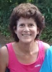 Meryl Elstone : Committee Member
