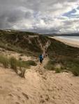 Carn Dunes 2.jpg