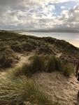 Carn Dunes 4.jpg